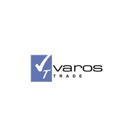 Varos/FT4000
