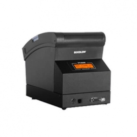 FT5000/BIXOLON SRP-350