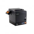 eFT4000B/EPSON TM-T20