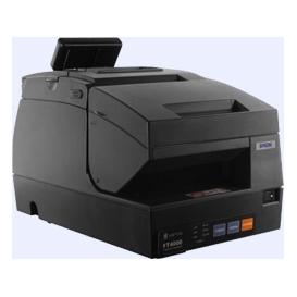 FT5000/EPSON TMH6000