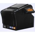 FT4000B/PARTNER RP300