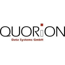 Quorion