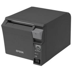 EPSON - TM-T70