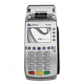 VX520