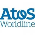 Atos Worldlline