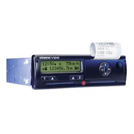 Siemens VDO 1381