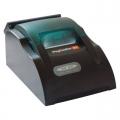 Pegassino Printer