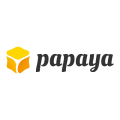 Papaya POS