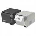 Nefiškálna tlačiareň EPSON TM-T70-001