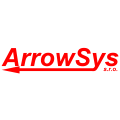 ArrowSys