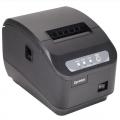 Xprinter Q260L