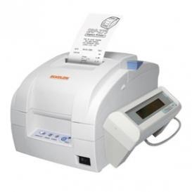Pegas FM-06 model SRP 275