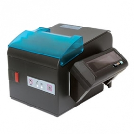 Pegas FM-06 model GP-80250I/BL/FN