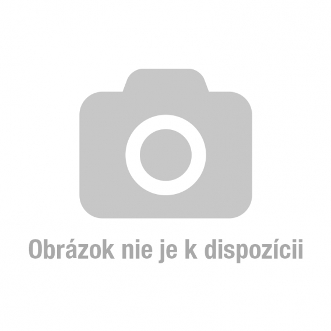 Termo pásky 57/58/12